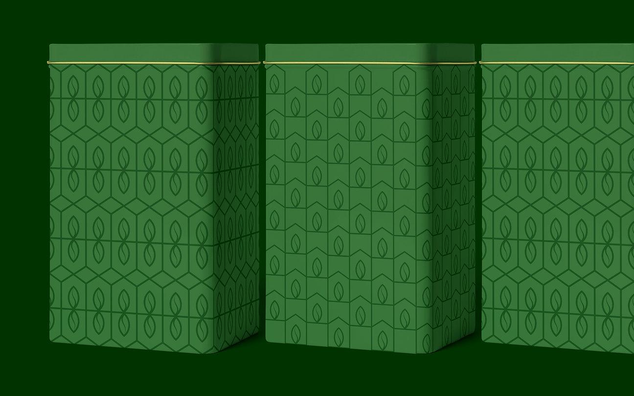 Chaykoff_Metal-box.jpg