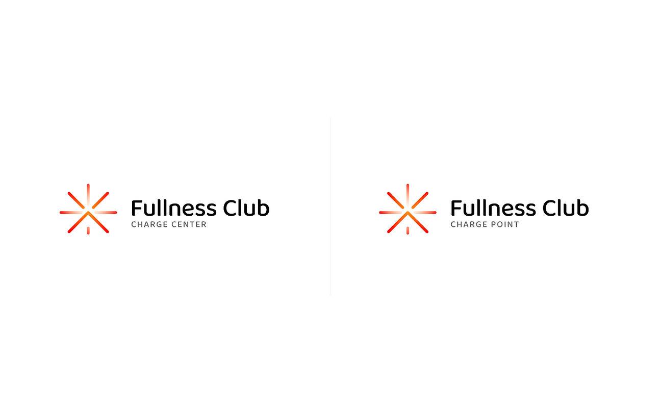 Fullness_Logo_Alternative02.jpg