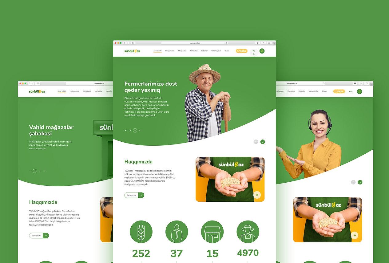 Sunbul_Website-overview_03.jpg