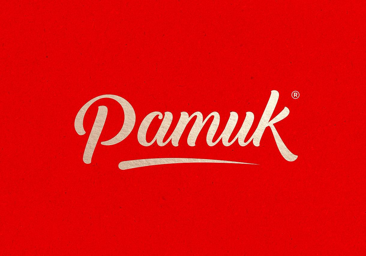 Pamuk_Logo.jpg
