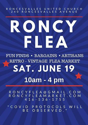 JUNE 19 roncy flea (12).jpg