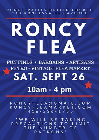 roncy flea sept (9).jpg