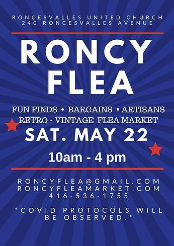 roncy flea MAY.jpg