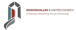 Roncesvalles United Church | Toronto