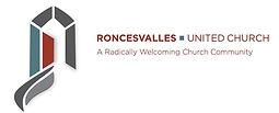 Roncesvalles United Church | Toronto
