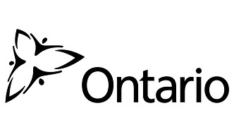 ontario-government-trillium-logo.webp