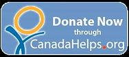 Canada Helps Logo.jpg