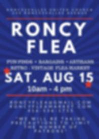 roncy flea (8).jpg
