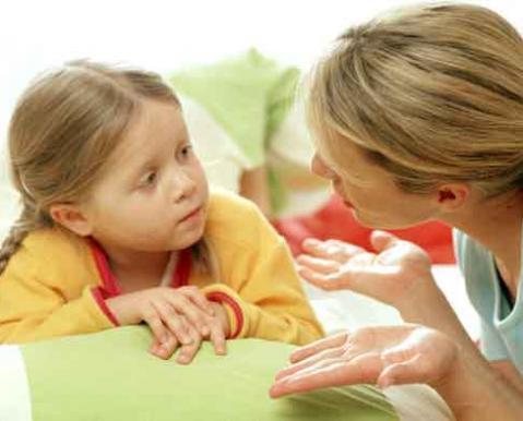 Parent Talking.jpg