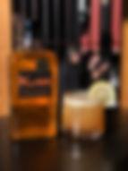 Kuma  Bottle Image_edited.jpg