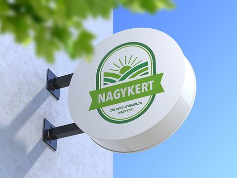 nagykert-outdoor-signage-design.png