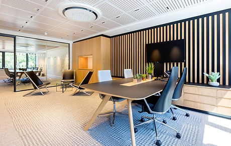 office-designe-design-ideas-5c74e8f355a2