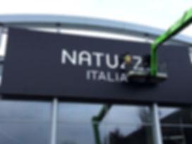 Natuzzi-1_edited.jpg