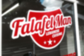 Flalafel-Man-Window-Sticker-nologo.jpg