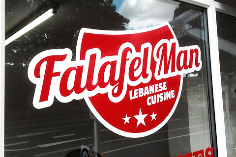 Flalafel-Man-Window-Sticker-nologo.jpg