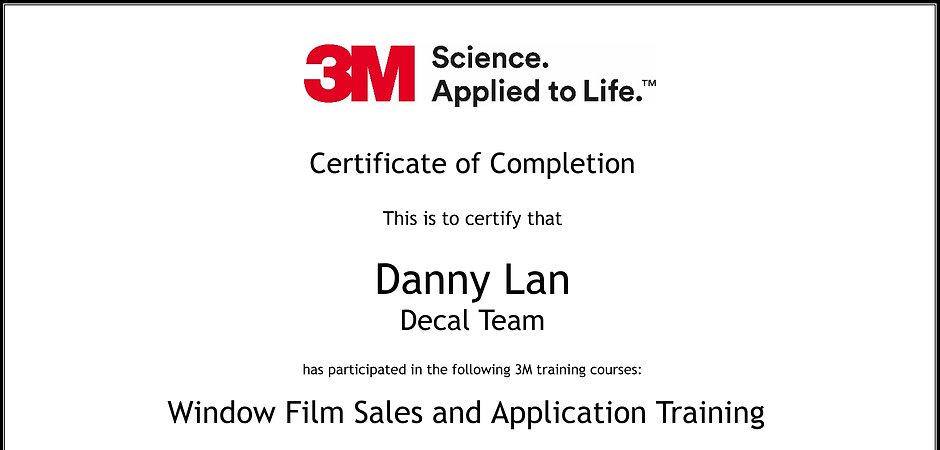 Danny Lan Decal Team Certificate.jpg