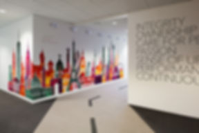 MHTN-ZAGG-Corporate-Headquarters-Dana-So