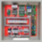 p_quadro-de-comando-7.jpg