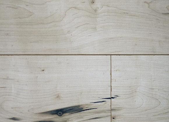 Boro Boro -Tropic Sand