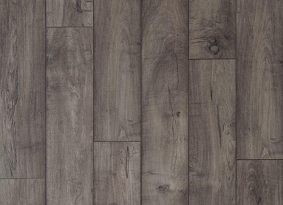Woodland Maple - Mist