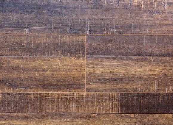 Barnwood: Country Pine