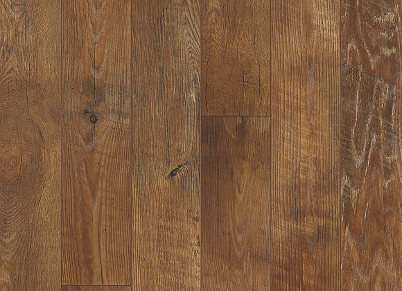 Historic Oak - Timber