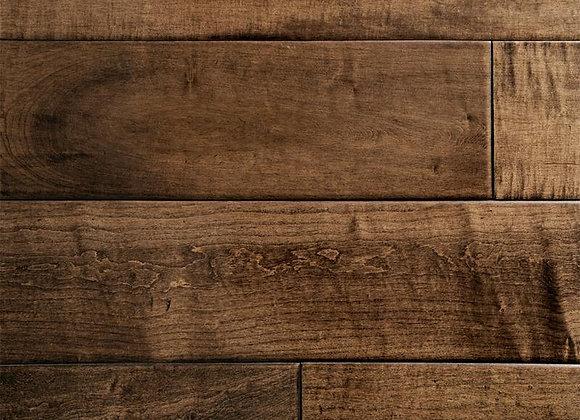 Heritage - Tobacco Maple