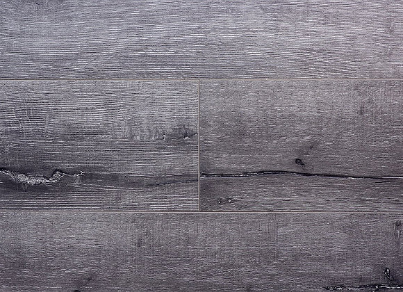 Manhattan: French Gray