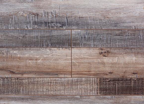 Barnwood: Country Maple