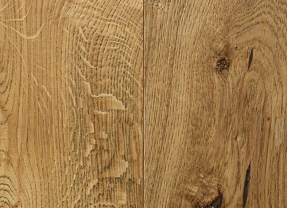 Old Carmel - Country Cottage Oak
