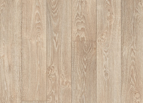 Black Forest Oak - Antiqued