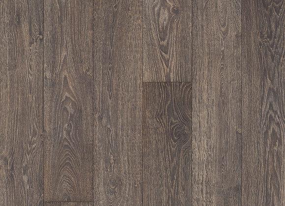 Black Forest Oak - Fumed