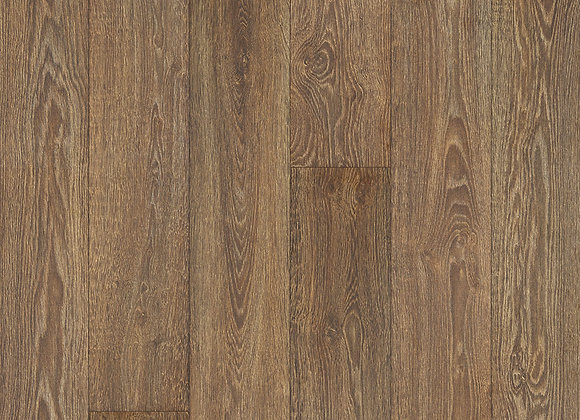 Black Forest Oak - Stained
