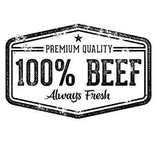 Beef 100.JPG