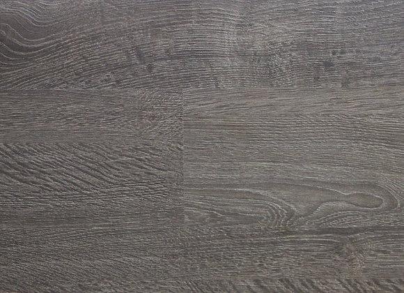 Cabana: Driftwood