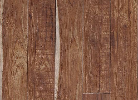 Sawmill - Gunstock