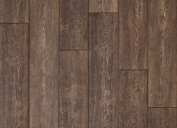 French Oak - Peppercorn