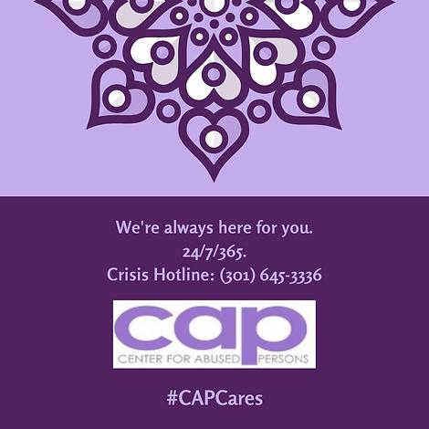 CAP Hotline 11620.png
