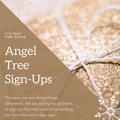 Angel Tree Sign Up.png