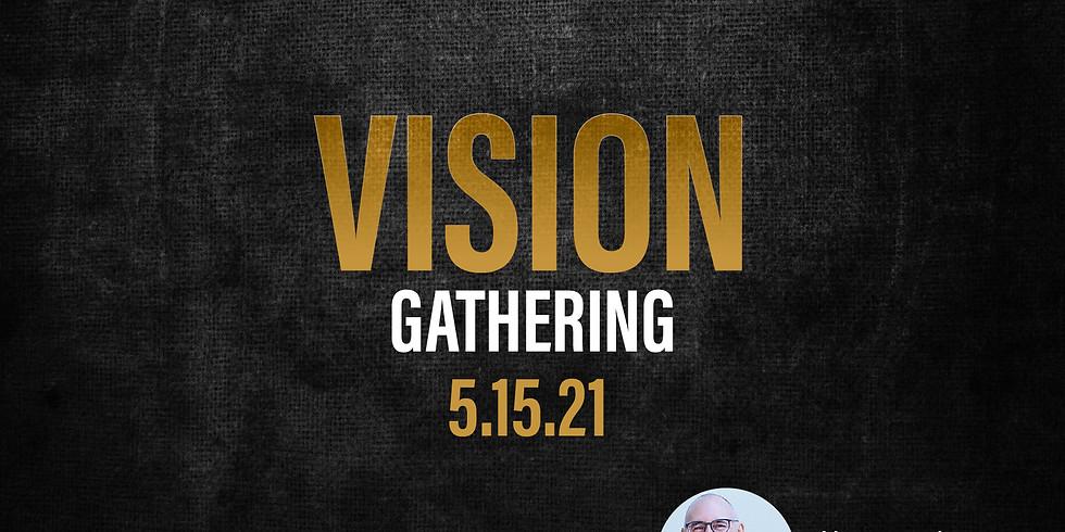 Vision Gathering