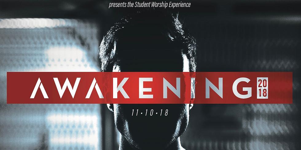 AWAKENING 2018 (1)