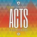 ACTS_devotional_FINAL.jpg