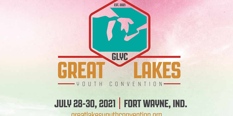 Great Lakes Youth Convention