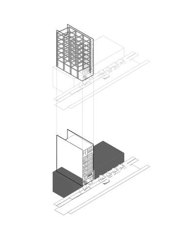 ESQUEMA ESTRUCTURA EDIFICIO ML.jpg