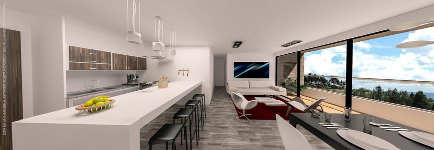 interior 1 hd apto LEYENDA 05_11_2016 (1