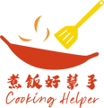 cooking helper logo 0812.png