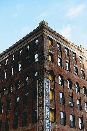 dumbo-united-states-warehouse-brooklyn.j