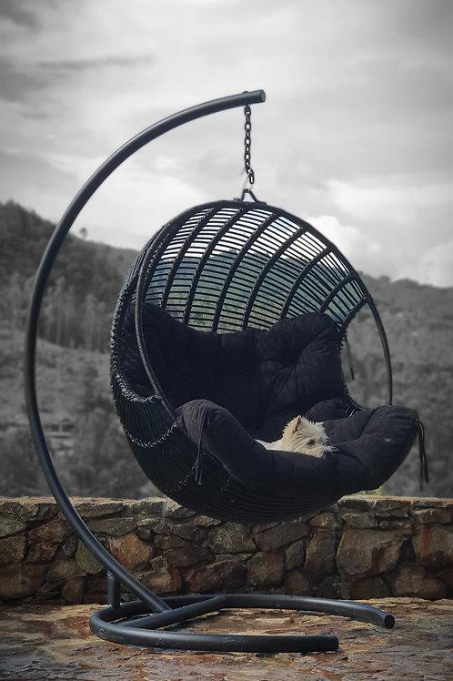 Yare Nest