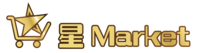 Star_Market_logo_H-01_200x.png