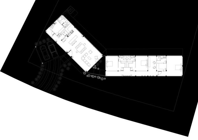 planta casa william 2.jpg